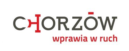 Miasto Chorzów